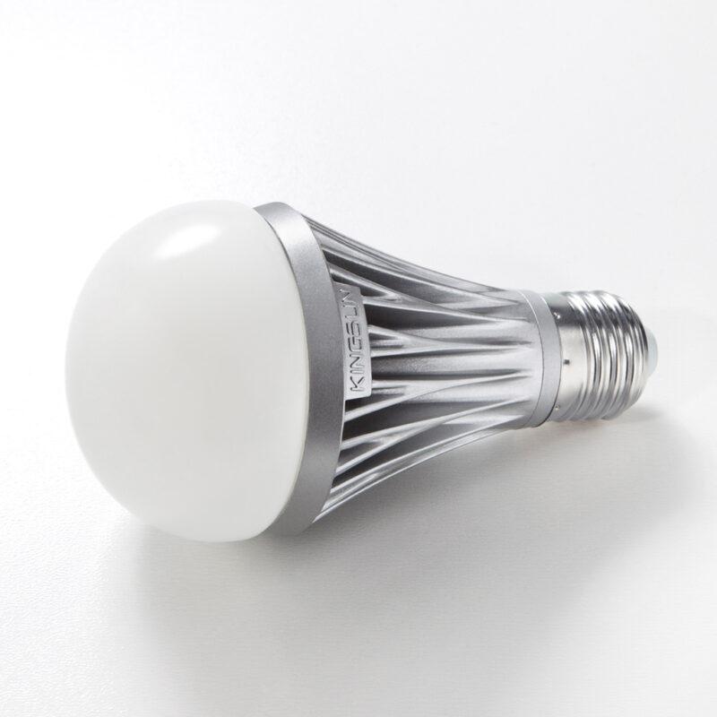 Kingsun LED Lichsysteme