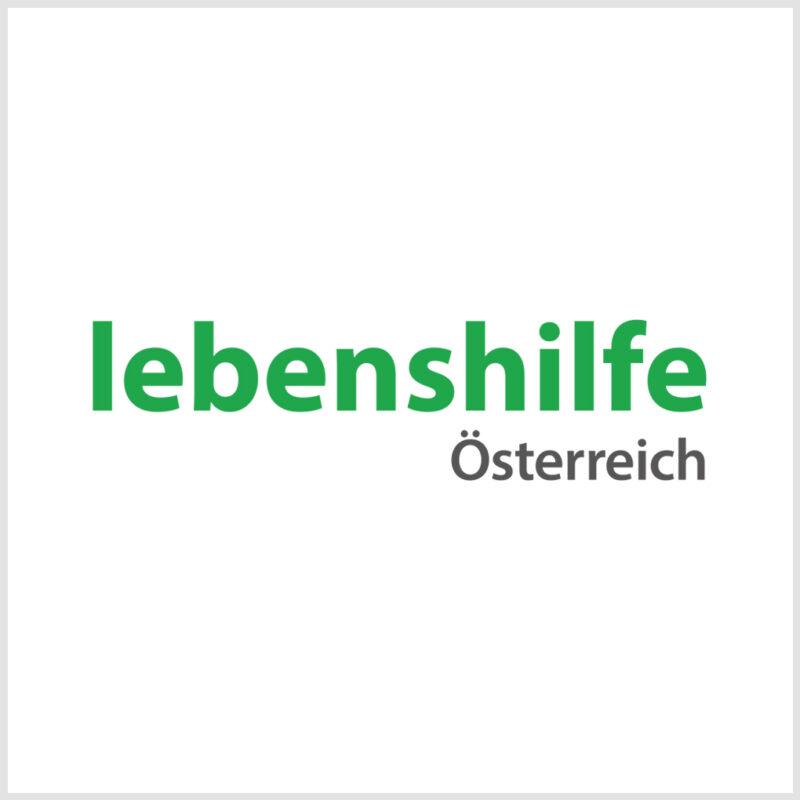 Lebenshilfe Österreich